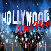Hollywood Diet Plan 1.2