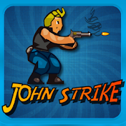 John Strike 1.2