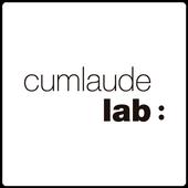 Cumlaude Lab 0.0.2