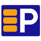 Secure Parking 1.2