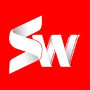 Sandalwood - Kannada Movies and Entertainment 1.1