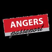 Angers Passeport