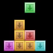 Game Susun Balok 3.0.0