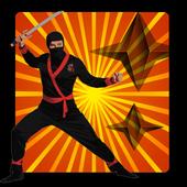 Shinobi Ninja Trolley Adventur 1.0