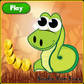 Snake Run FreeGreat the story history worldAdventure