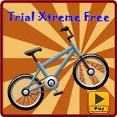 bike Xtreme Free 1.0