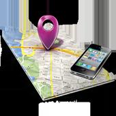 com.ayachiu.navigationdrawerimp 1.0