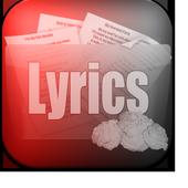 Top 100 Europe Song Lyrics 2.0