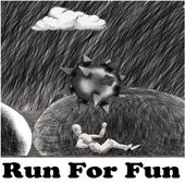 Run For Fun 1.0.0