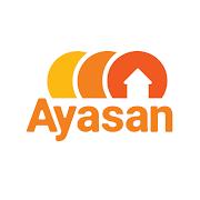 Ayasan - Maid service by1click 1.3.33