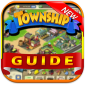 Guide: Township Tips Tricks 12.1
