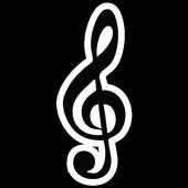 Music Composition 1.2