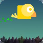 Colorful Bird 1.1