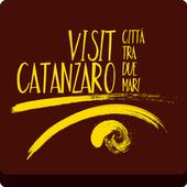 Visit Catanzaro 1.0.7