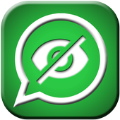 Hidden Chat For WhatsApp –No Last Seen 1.0.0