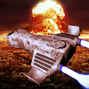 Supremacy: Space Warfare 1.6