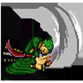 Zoro Pirate Hunter 3.0