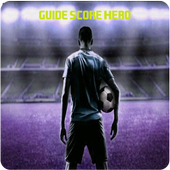 Guide Score! HERO 1.0