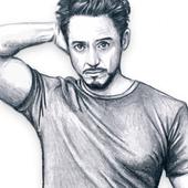 Sketch Art Maker 2.0.4