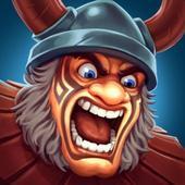 Asgard Run: Crush Your Enemies 1.0.165