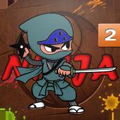 NINJA 2 1.0