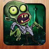 Zombie 2 1.1