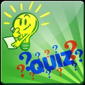 QUIZ Game - aptitude test 2.2.1