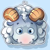 Flying Sheep 2.1.4