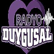 Radyo Duygusal 1.0