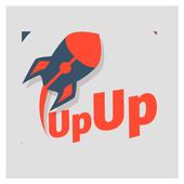 UpUp 1.2