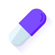 Amphetamine Icon Pack (BETA) 3.0