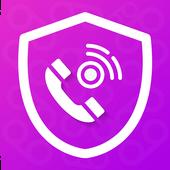 Hidden Call Recorder 0 72 APK Download - Android Tools Apps