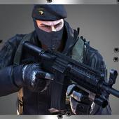 Commando Enemy War Strike 1.2