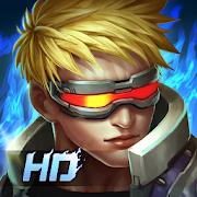 Raid:Dead Rising HD 1.1.8