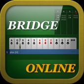 Bridge Online 1.13