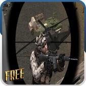 Duty Sniper Warzone 1.0
