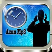 Awesome Azan Mp3 Fajr