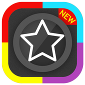 Color Jump 1.1