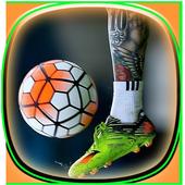 com.azanwar.footballwallpaperhd icon