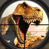 Carnivore Dinosaur Hunter: Dino Hunting Game Free 1.0