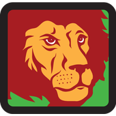 Flying Lion Free 1.0