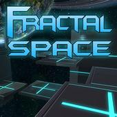 Fractal Space: Pocket Edition 1.9.8