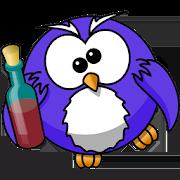 Drunky - jeu à boire, d'alcoolAzeliaCasual