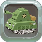 Tank battle 2016 2.0.1