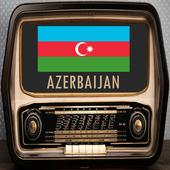 Azerbaijan Radios 1.0