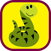 Slither Snake Classic ♛ 3.0.1