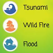 Emergency & Disaster Preparedness 1.0
