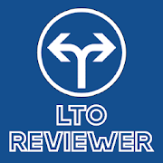 LTO Exam Reviewer 3.4