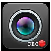 Screen Recorder Deluxe ( No Root ) 1.0