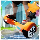 com.azizpress.hoverboard 0.1